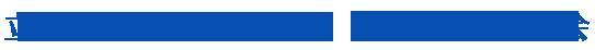 立憲民主・千葉民主の会  千葉県議会議員会